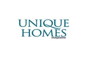 Clients_0002_unique_homes_magazine