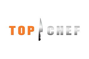 Clients_0003_Top_chef