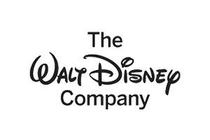 Clients_0004_Disney